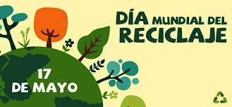dia mundial reciclaje