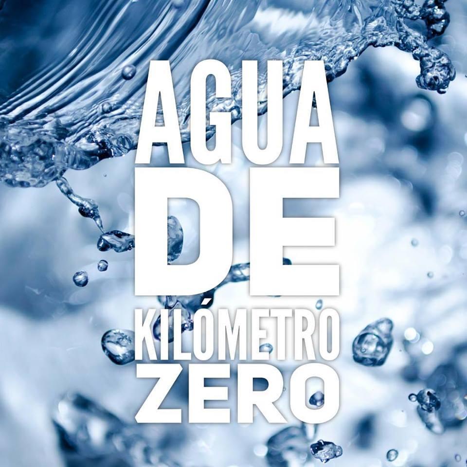 agua km0